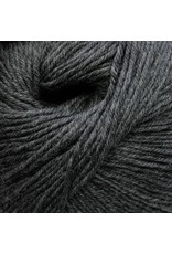 Cascade Yarns S/220 Superwash, Charcoal Color 900