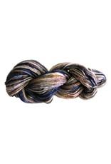 Manos del Uruguay Silk Blend Multi, Adobe (Retired)