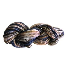 Manos del Uruguay Silk Blend Multi, Adobe (Retired)