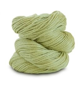 Blue Sky Fibres Alpaca Silk, Kiwi (Discontinued)