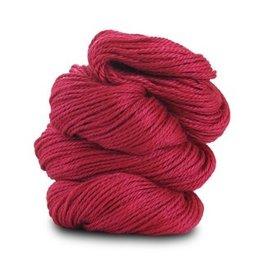 Blue Sky Fibres Alpaca Silk, Ruby