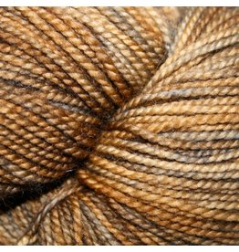Madelinetosh Tosh Sock, Badlands (Discontinued)