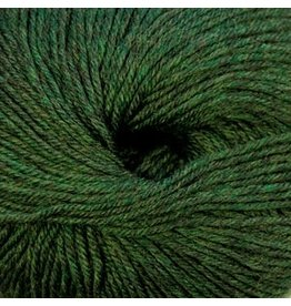 Cascade Yarns H/220 Superwash, Shire Color 1918