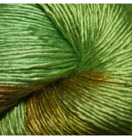 Art Yarns Silk Essence, Color H32