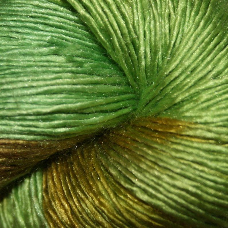 Art Yarns Silk Essence, Color H32