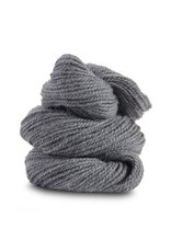 Blue Sky Fibres Baby Alpaca Sport, Natural Medium Gray