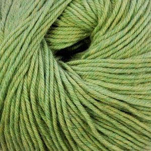 Cascade Yarns H/220 Superwash, Celery Color 905
