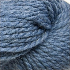 Cascade Yarns 128 Superwash, Sapphire Color 1958