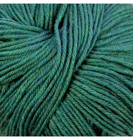 Cascade Yarns H/220 Superwash, Lake Chelan Heather Color 859
