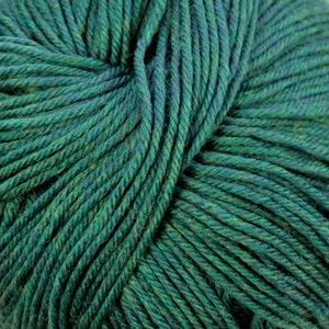 Cascade Yarns H/220 Superwash, Lake Chelan Heather Color 859