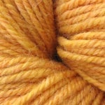 Berroco Ultra Alpaca, Melon Mix Color 62179 (Discontinued)