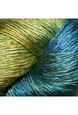 Art Yarns Silk Essence, Color H34