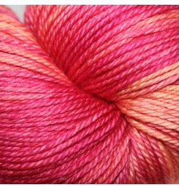 Sweet Georgia Superwash DK, Rosebud