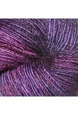 Art Yarns Cashmere Sock, Color H24