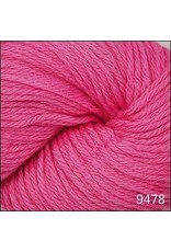 Cascade Yarns 220, Cotton Candy Color 9478