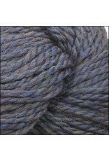 Cascade Yarns 128 Superwash, Rainier Heather Color 1968