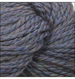 Cascade Yarns 128 Superwash, Rainier Heather Color 1968