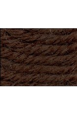 Debbie Bliss Baby Cashmerino, Chocolate Color 11