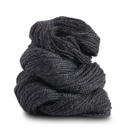 Blue Sky Fibres Baby Alpaca Sport, Natural Dark Gray
