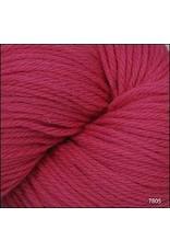Cascade Yarns 220, Flamingo Pink Color 7805