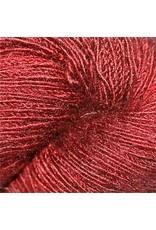 Art Yarns Cashmere Sock, Color 300