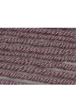 Debbie Bliss Baby Cashmerino, Dusky Mauve Color 74 (Discontinued)
