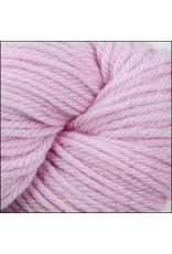 Cascade Yarns S/220 Superwash, Strawberry Cream Color 894