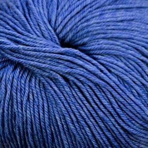Cascade Yarns H/220 Superwash, Sapphire Heather Color 1951