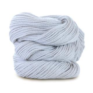 Blue Sky Fibres Alpaca Silk, Dove