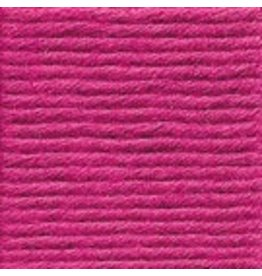 Sirdar Snuggly Baby Bamboo, Paint Box Pink Color 160 (Discontinued)