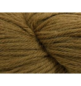 Juniper Moon Farm Herriot, Bullrush Color 3 (Discontinued)