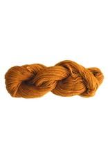 Manos del Uruguay Silk Blend Semi-Solid, Topaz