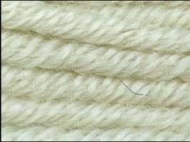 Debbie Bliss Baby Cashmerino, Mint Color 03