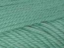 Rowan Handknit Cotton, Sea Foam 352
