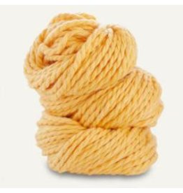 Spud and Chloe Outer, Cornsilk