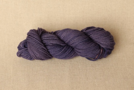 Swans Island Natural Colors Collection, Fingering, Lupine