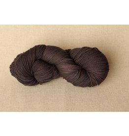 Swans Island Natural Colors Collection, Fingering, Logwood