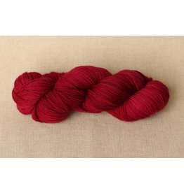 Swans Island Natural Colors Collection, Fingering, Garnet