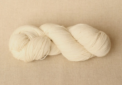 Swans Island Natural Colors Collection, Fingering, Natural