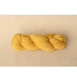 Swans Island Natural Colors Collection, Fingering, Goldenrod