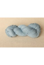 Swans Island Natural Colors Collection, Fingering, Sky Blue