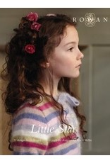 Rowan Little Star (Out of Print)