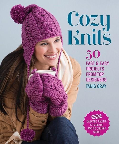 Cozy Knits