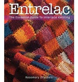 Book: Entrelac