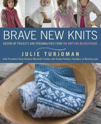 Brave New Knits