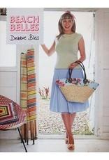 Debbie Bliss Beach Belles
