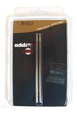 addi addi Turbo Click Tip - US 15 - Set of 2