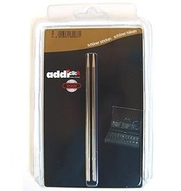 addi addi Turbo Click Tip - US 15 - Set of 2