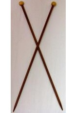 Single point, US 4, 12-inch