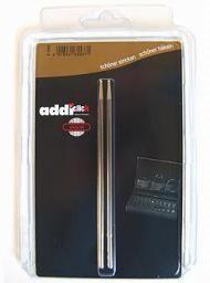 addi addi Turbo Click Tip - US 8 - Set of 2